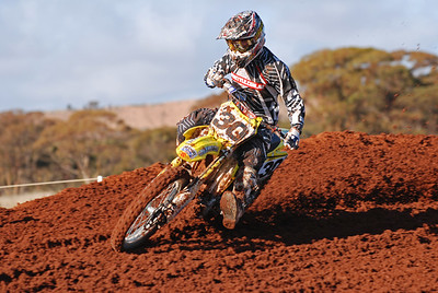 Southern_Cross_MCC_Seniors_08 08 2010_MX021
