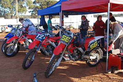 Southern_Cross_MCC_Seniors_08 08 2010_MX006
