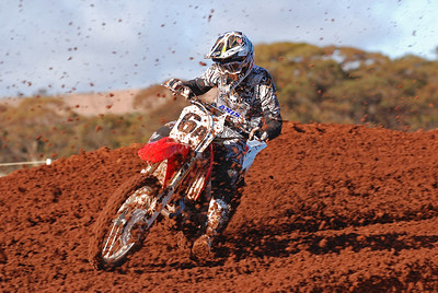 Southern_Cross_MCC_Seniors_08 08 2010_MX022