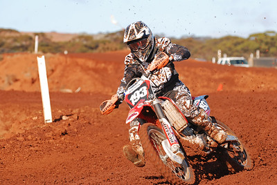 Southern_Cross_MCC_Seniors_08 08 2010_MX026