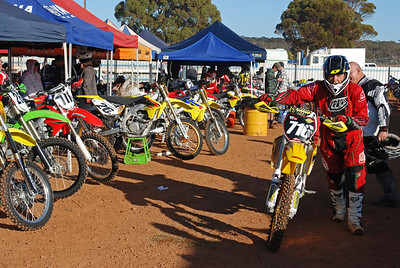 Southern_Cross_MCC_Seniors_08 08 2010_MX008