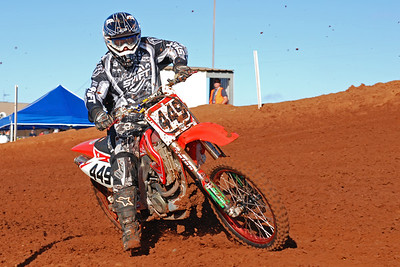 Southern_Cross_MCC_Seniors_08 08 2010_MX012