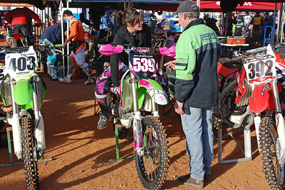 Southern_Cross_MCC_Seniors_08 08 2010_MX007
