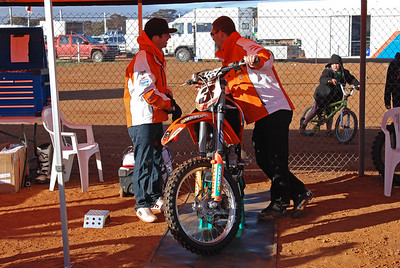Southern_Cross_MCC_Seniors_08 08 2010_MX004