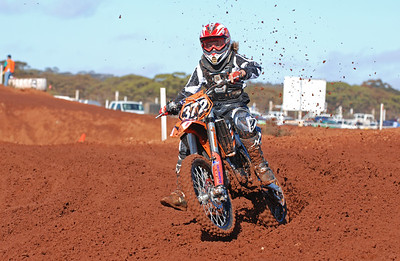 Southern_Cross_MCC_Seniors_08 08 2010_MX027