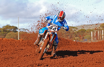 Southern_Cross_MCC_Seniors_08 08 2010_MX023
