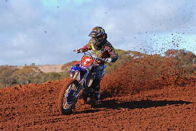 Southern_Cross_MCC_Seniors_08 08 2010_MX020