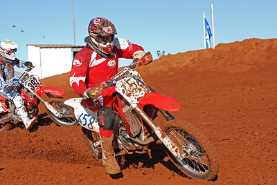 Southern_Cross_MCC_Seniors_08 08 2010_MX011