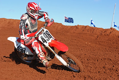 Southern_Cross_MCC_Seniors_08 08 2010_MX013