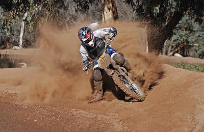 Vintage_Motocross_Narrogin_29 08 2010_MX021