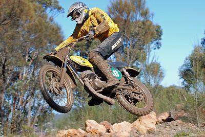 Vintage_Motocross_Narrogin_29 08 2010_MX026