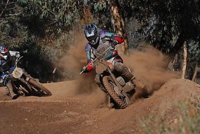 Vintage_Motocross_Narrogin_29 08 2010_MX019