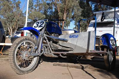 Vintage_Motocross_Narrogin_29 08 2010_MX012