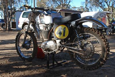 Vintage_Motocross_Narrogin_29 08 2010_MX011