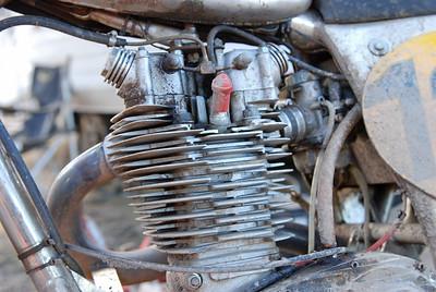 Vintage_Motocross_Narrogin_29 08 2010_MX006