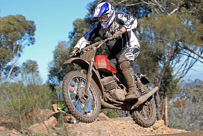 Vintage_Motocross_Narrogin_29 08 2010_MX027