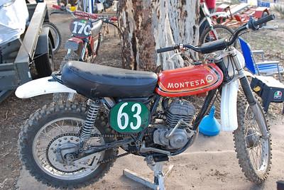 Vintage_Motocross_Narrogin_29 08 2010_MX008