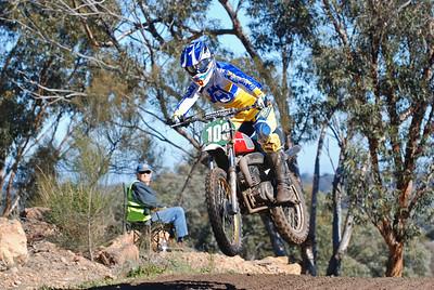 Vintage_Motocross_Narrogin_29 08 2010_MX023