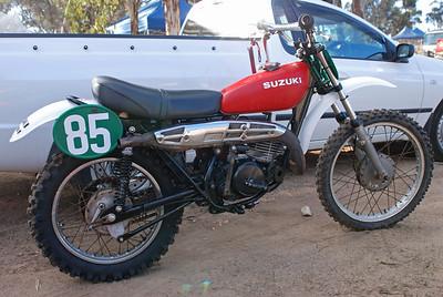 Vintage_Motocross_Narrogin_29 08 2010_MX002