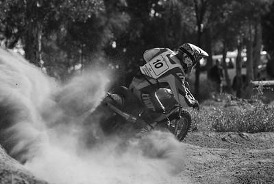 Vintage_Motocross_Narrogin_29 08 2010_MX022