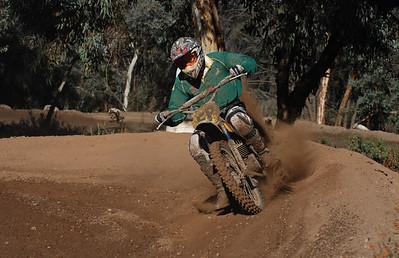 Vintage_Motocross_Narrogin_29 08 2010_MX018