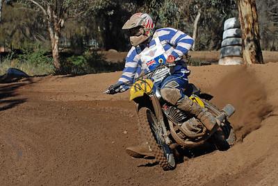 Vintage_Motocross_Narrogin_29 08 2010_MX016