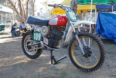 Vintage_Motocross_Narrogin_29 08 2010_MX010
