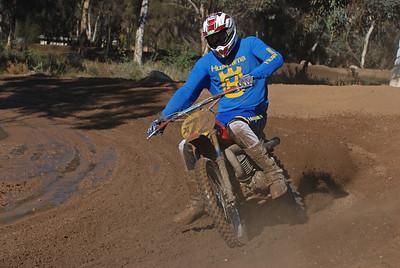 Vintage_Motocross_Narrogin_29 08 2010_MX017