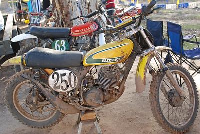 Vintage_Motocross_Narrogin_29 08 2010_MX009