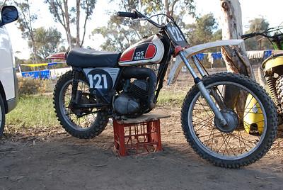 Vintage_Motocross_Narrogin_29 08 2010_MX007