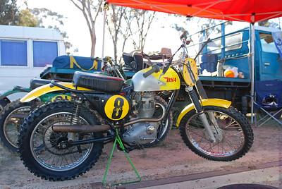 Vintage_Motocross_Narrogin_29 08 2010_MX015