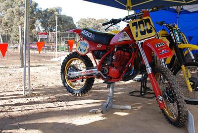 Vintage_Motocross_Narrogin_29 08 2010_MX003