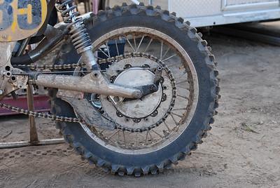Vintage_Motocross_Narrogin_29 08 2010_MX005