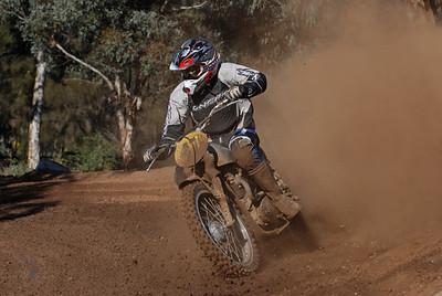 Vintage_Motocross_Narrogin_29 08 2010_MX020