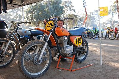 Vintage_Motocross_Narrogin_29 08 2010_MX014