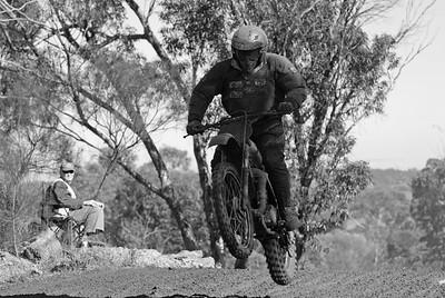 Vintage_Motocross_Narrogin_29 08 2010_MX025