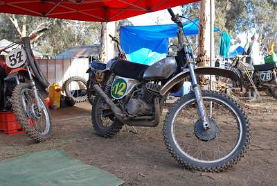 Vintage_Motocross_Narrogin_29 08 2010_MX004