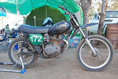 Vintage_Motocross_Narrogin_29 08 2010_MX013