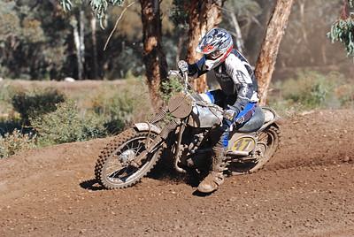 Vintage_Motocross_Narrogin_29 08 2010_MX028