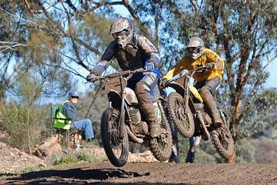 Vintage_Motocross_Narrogin_29 08 2010_MX024