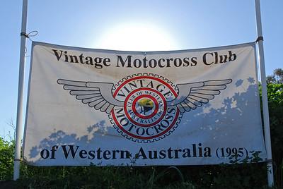 Vintage_Motocross_Narrogin_29 08 2010_MX001