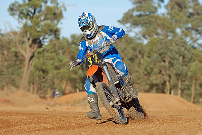 Junior_Motocross_Rnd3_Byford_30 05 2010_MX027