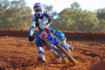 Junior_Motocross_Rnd3_Byford_30 05 2010_MX023