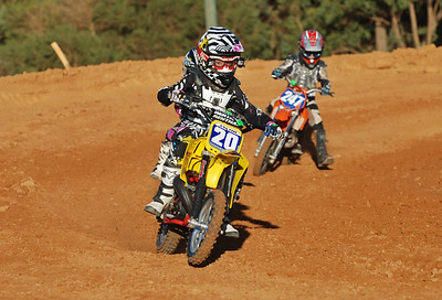 Junior_Motocross_Rnd3_Byford_30 05 2010_MX022