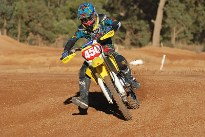 Junior_Motocross_Rnd3_Byford_30 05 2010_MX028