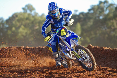 Junior_Motocross_Rnd3_Byford_30 05 2010_MX024