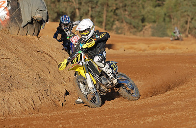 Junior_Motocross_Rnd3_Byford_30 05 2010_MX016