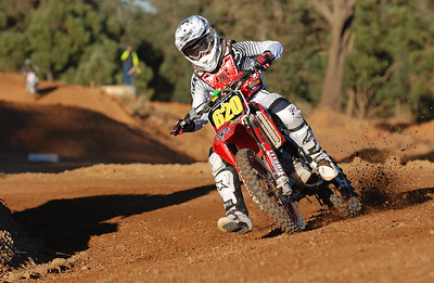 Junior_Motocross_Rnd3_Byford_30 05 2010_MX020