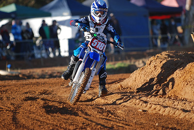 Junior_Motocross_Rnd3_Byford_30 05 2010_MX015