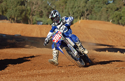 Junior_Motocross_Rnd3_Byford_30 05 2010_MX025